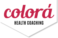 Colorá Health Coaching